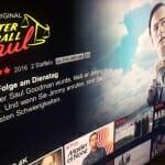 Better Call Saul Staffel 2