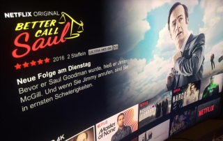 Better Call Saul Staffel 2