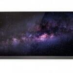 G6 Signature 4K OLED