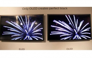 ifa 2014 loewe pr sentiert 4k ultra hd tv lineup f r 2014 2015. Black Bedroom Furniture Sets. Home Design Ideas