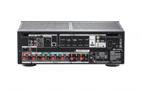 Denon-AVRX1200WBKE2-rueckseite-anschluesse