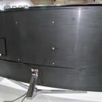Rückseite KS9590