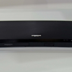 Frontansicht des UBD-K8500 4K Blu-ray Players