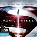 Man of Steel US-Packshot
