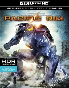 Pacific Rim US-Packshot