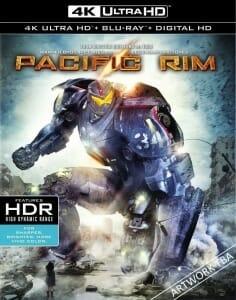 Pacific Rim US-Packshot