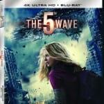 The 5th Wave US-Packshot