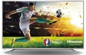 65M5500_Inlay_UEFA