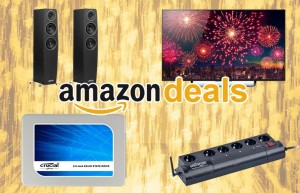 amazon-deals-15042016