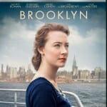 Brooklyn US-Packshot