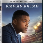 Concussion US-Packshot