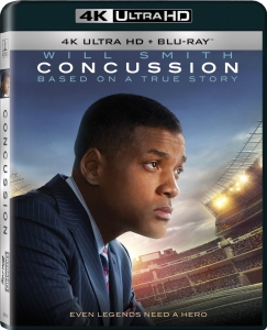 Concussion US-Packshot