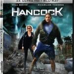 Hancock US-Packshot
