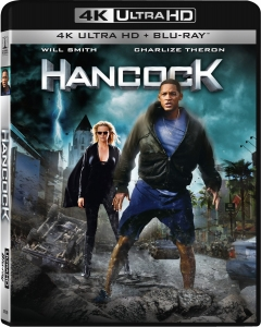 Hancock US-Packshot