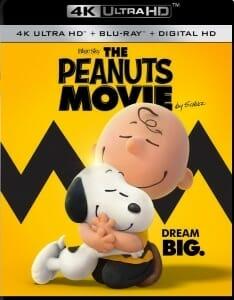 peanuts-der-film