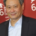 Produzent und Regisseur Ang Lee beeindruckte mit seiner 4K/3D 120fps Präsentation auf der NAB