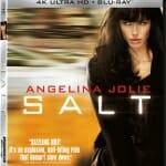 Salt US Packshot