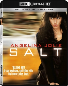 Salt US Packshot