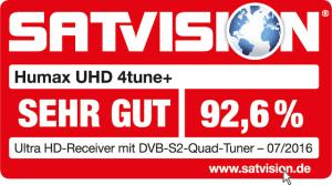 satvision-humax-sehr-gut