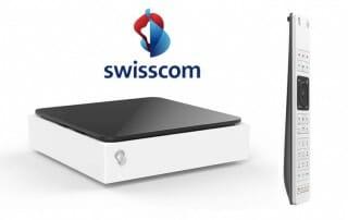 swisscom-tv-2-0-4k-em-2016