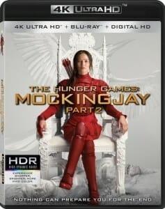 tribute-panem-mockingjay-teil-2-4k-blu-ray