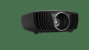 Acer-V9800_02