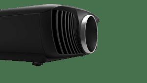 Acer-V9800_03