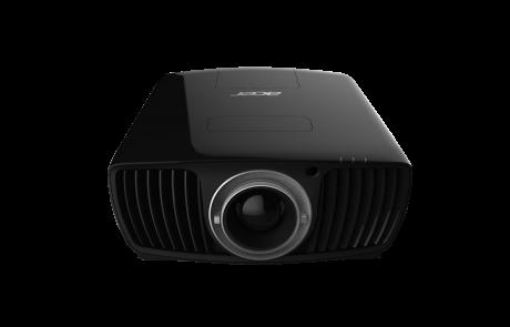 Acer-V9800_04