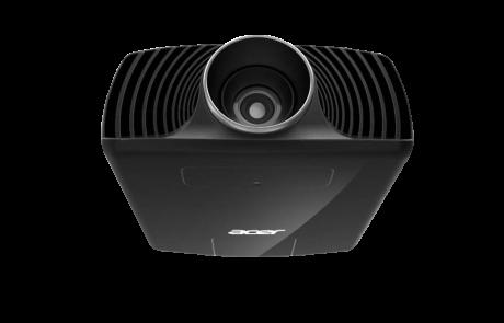 Acer-V9800_05