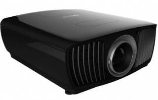 Acer V9800 4K Beamer