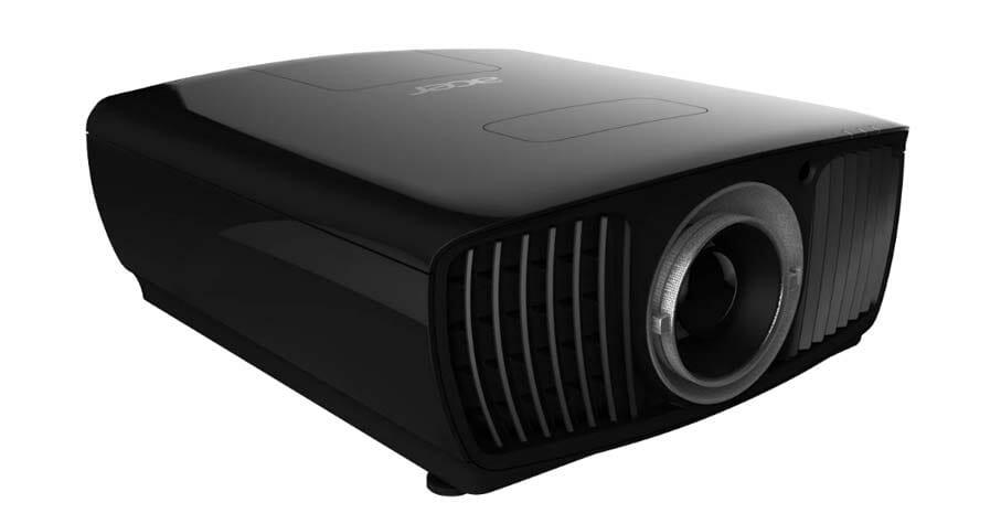 macht acer 4k heimkino projektoren endlich bezahlbar 4k filme. Black Bedroom Furniture Sets. Home Design Ideas