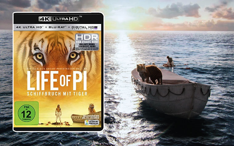 life of pi loss of innocence Pi, being a vegetarian up to this point in his life, is displaying his loss of innocence due to the fact that he no longer follows his vegetarian beliefs when an individual changes his or her beliefs whether it is eating meat if you are a vegetarian or acting a certain way will cause effects on your inner self which will contribute to the loss.