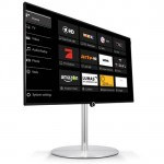 Loewe One 55 Zoll 4K Fernseher