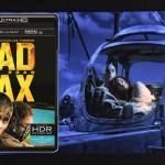 Mad Max: Fury Road - 4K Blu-ray Review