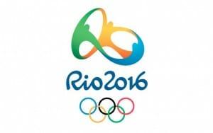 Olympische Spiele 2016 in Rio in 4K/HDR