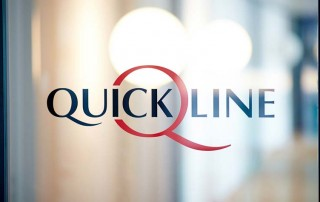 Quickline Schweiz