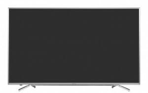 65M7000 65 Zoll 4K Fernseher mit ULED und HDR
