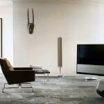 Bang & Olufsen - Neue 4K Fernseher zur IFA 2016?