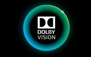Dolby Vision auf 4K Blu-ray