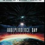 UK-Version Independence Day: Wiederkehr
