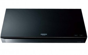 Panasonic DMP-UB90 4K Blu-ray Player
