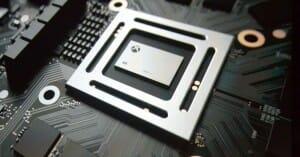 project-scorpio-4k-gaming_fb