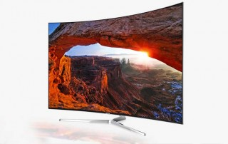 Samsung HDR Plus Update