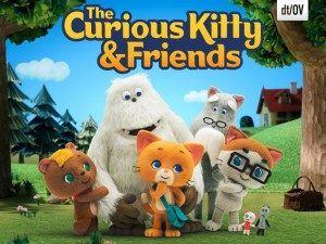the-curious-kitty-and-friends