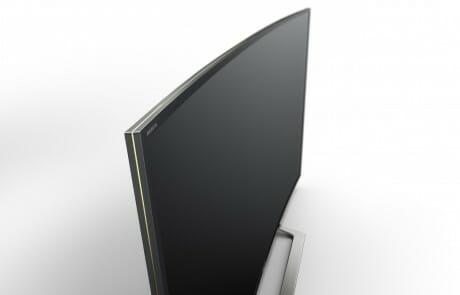BRAVIA SD80 von Sony_2