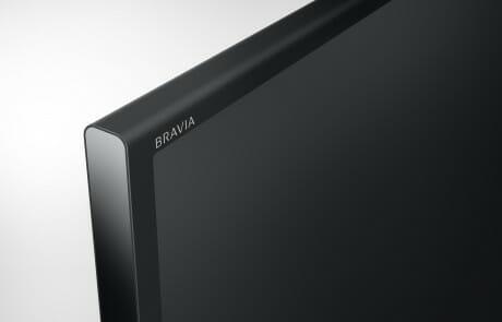 BRAVIA XD70 von Sony_10