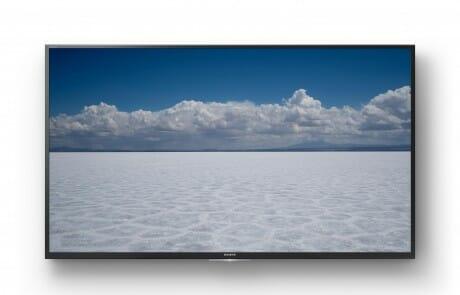 BRAVIA XD70 von Sony_15