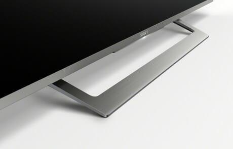 BRAVIA XD80 von Sony_11