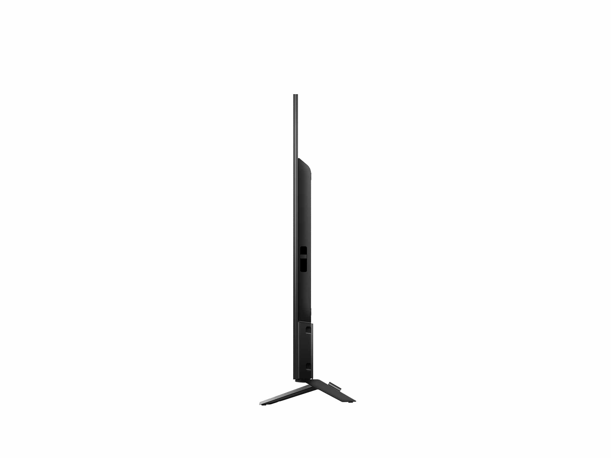 Sony XD80 4K HDR Fernseher