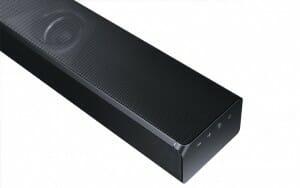 So funktioniert das Dolby Atmos Soundsystem HW-K950